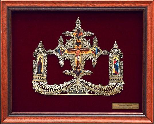 thumbs_crucifixion_of_christ-monastery_st_george_poloski.jpg