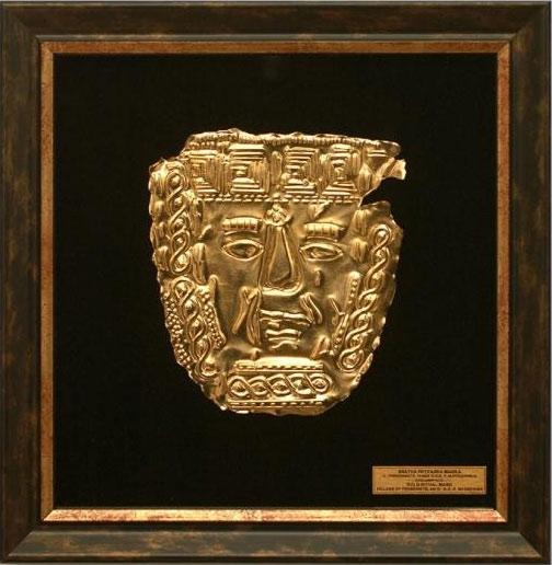 thumbs_golden-ritual-mask.jpg